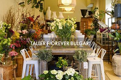 Bulgari Fiorever
